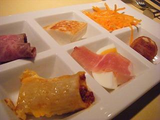 前菜 (2)