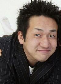 nasunakanishi.jpg
