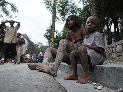 100113_Haiti_6.jpg