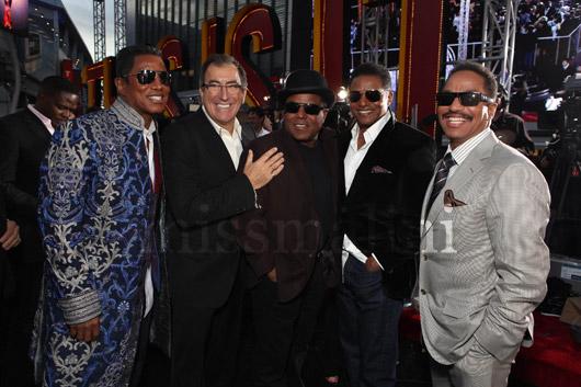 Jermaine-Jackson-Kenny-Ortega-director-Tito-Jackson-Marlon-Jackson-MJs-Brothers.jpg