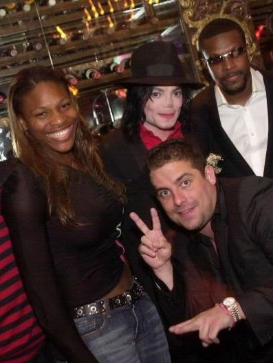 MJ2020Brett20Ratner20and20Chris20Tucker20and20Serena20Williams_jpg.jpg