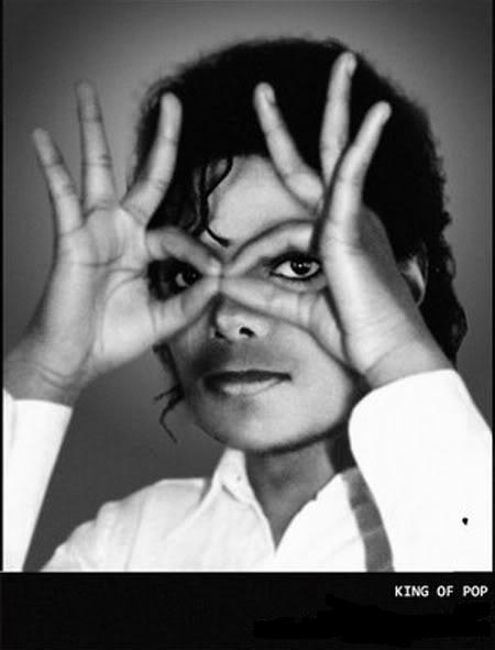 MJ99.jpg