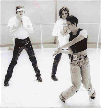 Michael+Jackson++Janet+Jackson+8ap3clz.jpg
