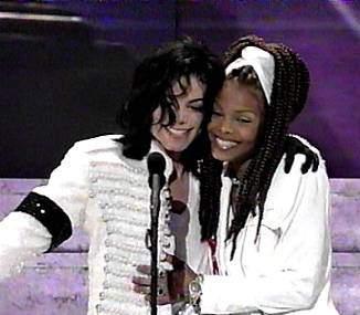 Michael+Jackson++Janet+Jackson+mikejanet.jpg