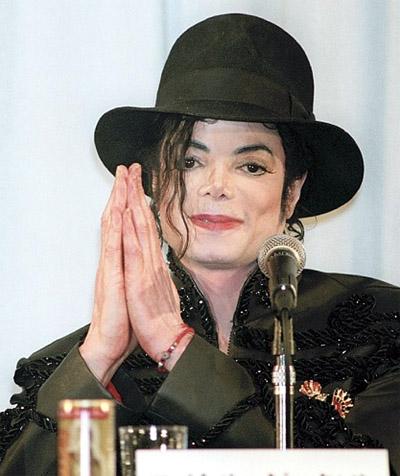 Michael20J.jpg