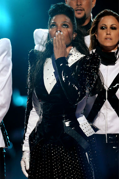 janet_jackson_getty90714417.jpg