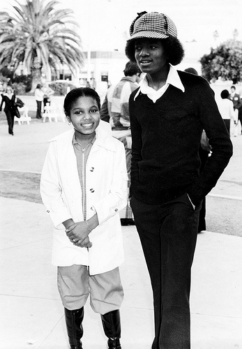 michael-and-janet1.jpg
