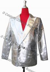 mj-silver-this-is-it-jacket_.jpg