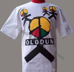 olodum-1-a-web_convert_20100117212749.jpg