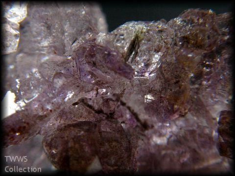 紫水晶_インド3アップ