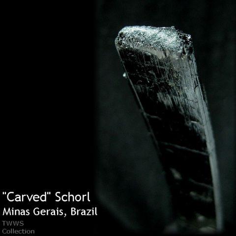 鉄電気石_ブラジル2