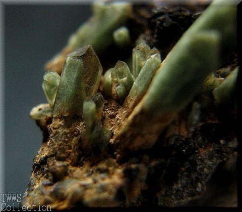 緑&黄&煙水晶_マラウィ1アップ