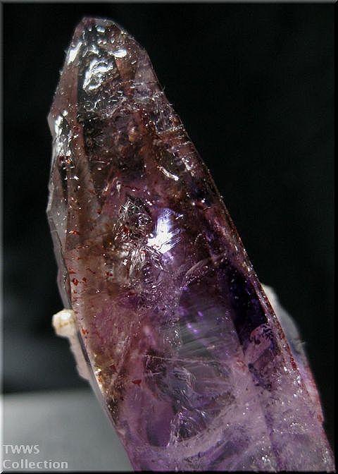 煙紫水晶_ブランドバーグ1アップ1