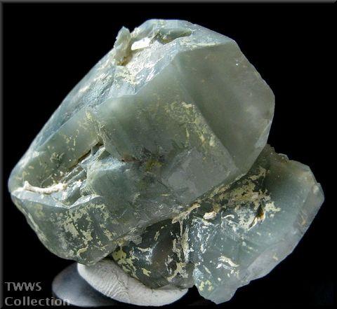 緑水晶_マダガスカル2底