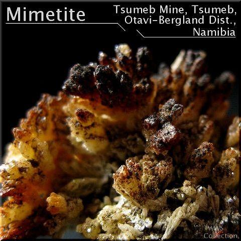 ミメット鉱_ナミビア1