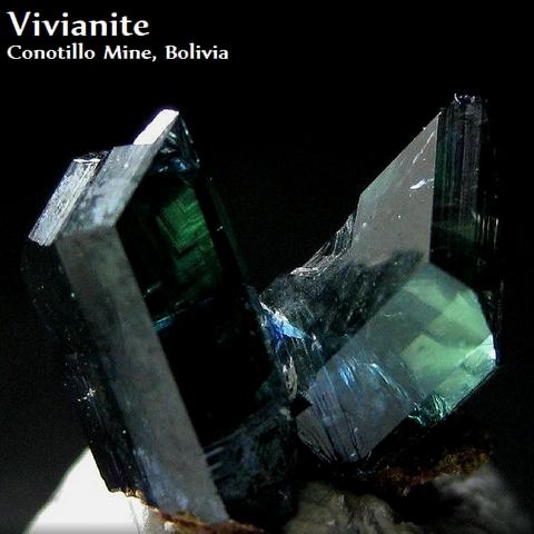 藍鉄鉱_ボリビア1