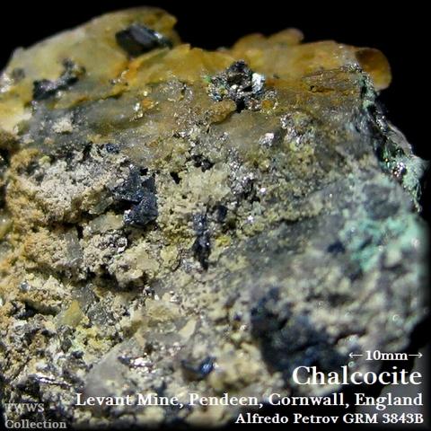 ペ3843B_輝銅鉱