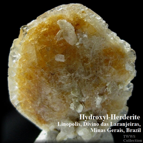 水酸ヘルデル石_ブラジル1
