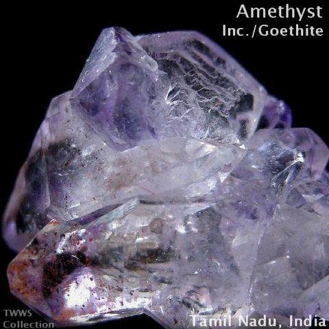 紫水晶_インド5