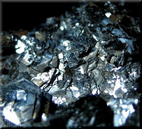 赤鉄鉱_ユタ1アップ1