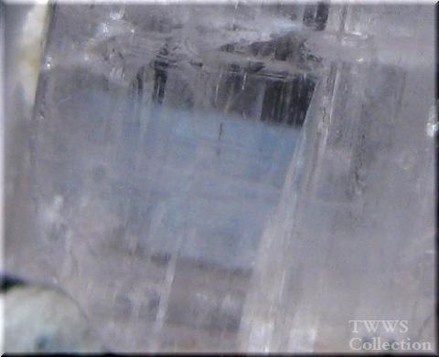 リチア電気石_アフガニスタン2謎インク