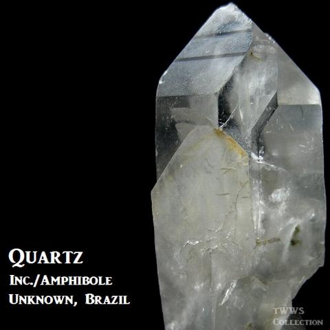 水晶_ブラジル12