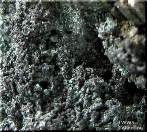 コルース鉱_モンタナ1アップ2