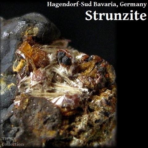 シュツルンツ石_ドイツ1