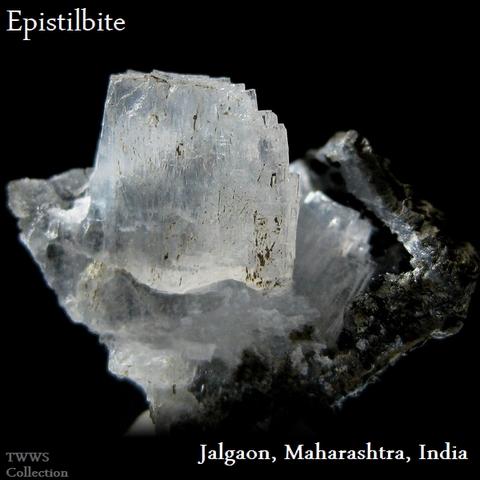 剥沸石_インド2