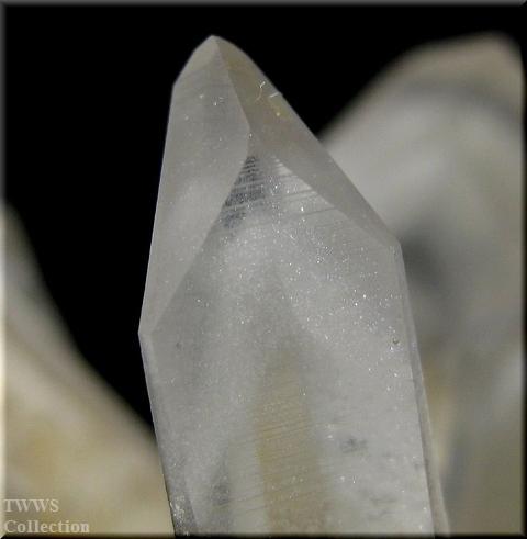 水晶_ネパール5再アップ3