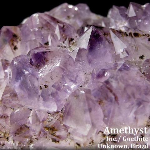 紫水晶_ブラジル1再