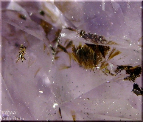 紫水晶_ブラジル1再アップ