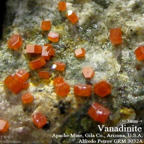ペ3032A_バナジン鉛鉱
