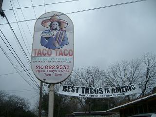 tacotaco.jpg