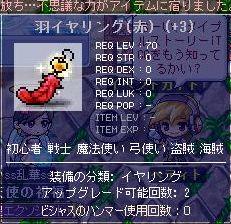 Maple091208_065854.jpg