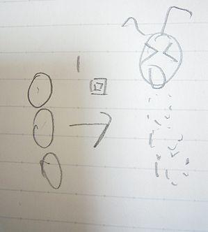 0mx05-1.jpg