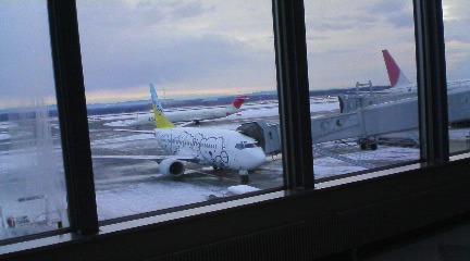 1261263671-雪の空港.jpg