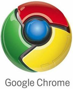 Google Chrome OS(グーグル・クローム・OS)とは