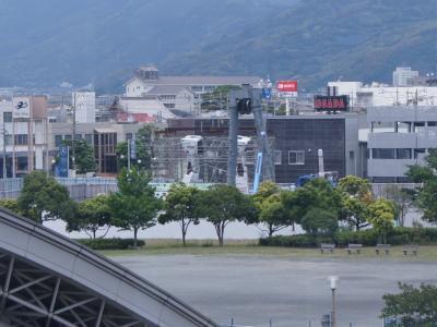 2010053004.jpg
