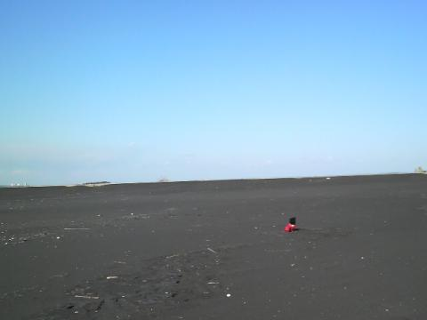 20091218171119