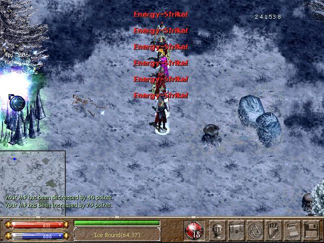 Nemesis20100204_015308_Ice Bound000