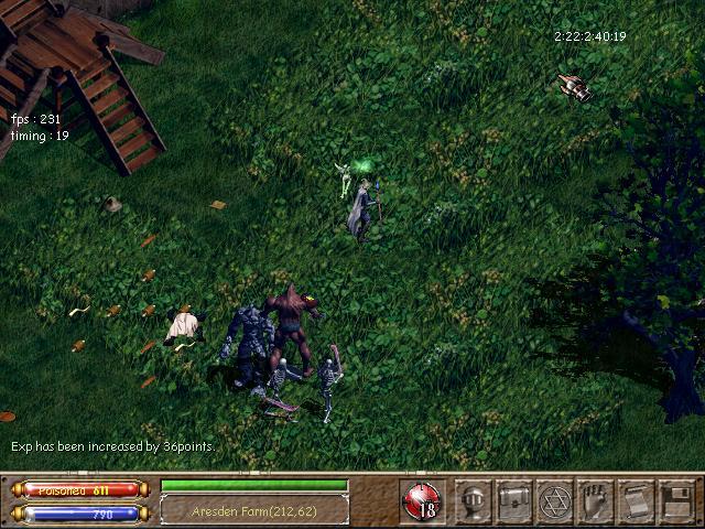 Nemesis20100222_024019_Aresden Farm000
