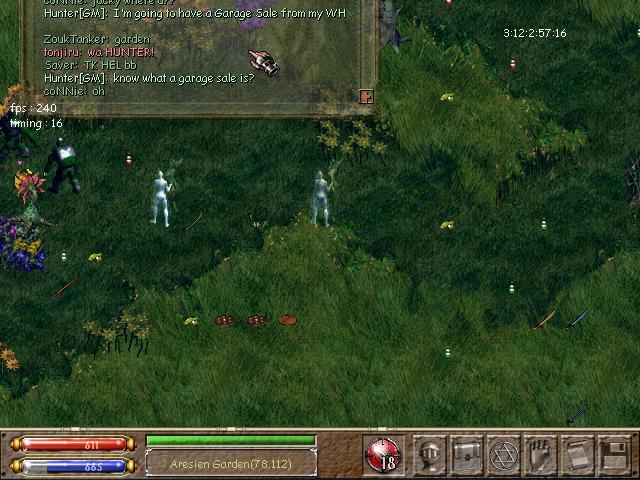 Nemesis20100312_025716_Aresien Garden000