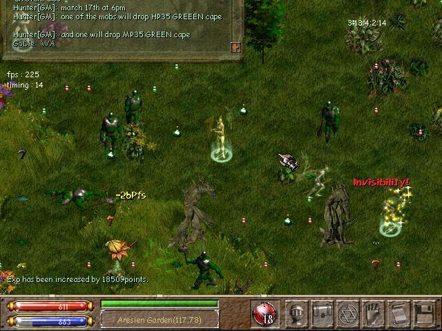 Nemesis20100313_040214_Aresien Garden000