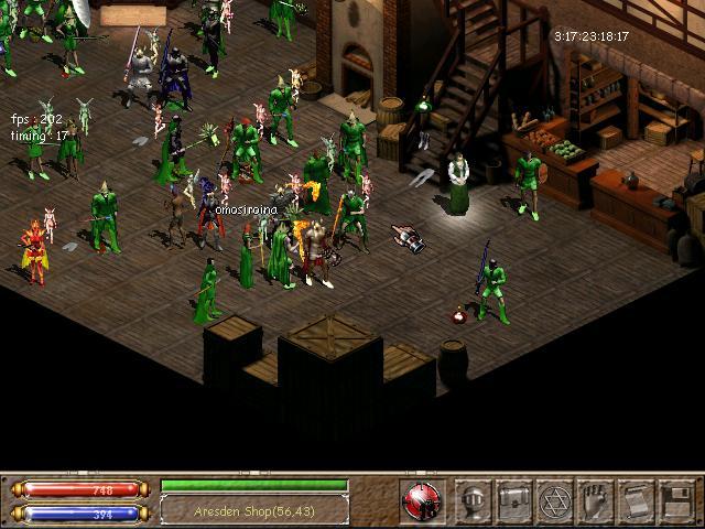 Nemesis20100317_231817_Aresden Shop000