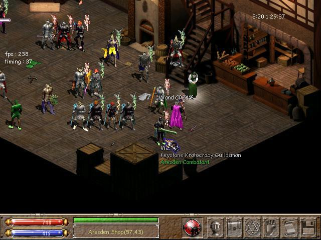 Nemesis20100320_012937_Aresden Shop000