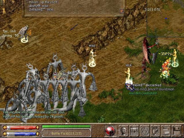 Nemesis20100321_010051_Battle Field000