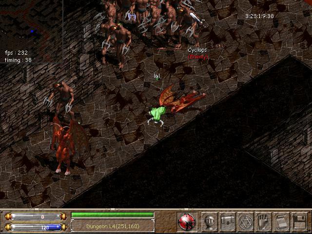 Nemesis20100323_010938_Dungeon L4000