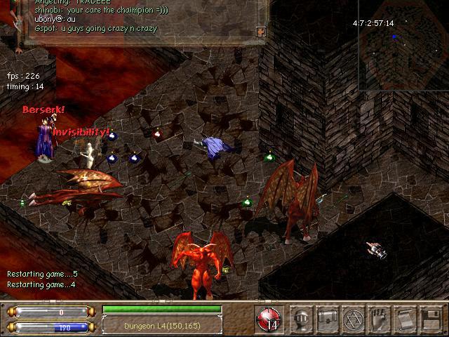 Nemesis20100407_025714_Dungeon L4000