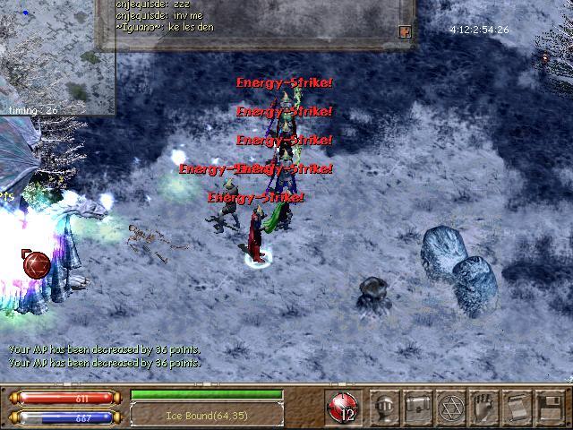Nemesis20100412_025426_Ice Bound000